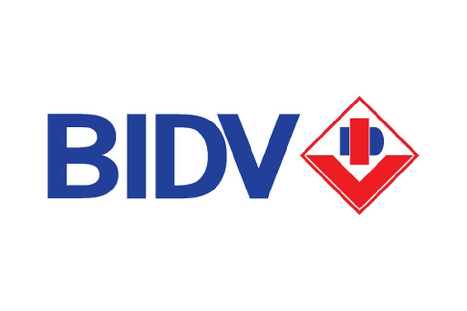 Thể lệ chương trình hoàn tiền cùng BIDV