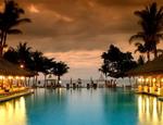 Centara poised to open second Bali resort in Nusa Dua