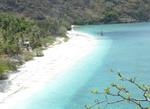 Đi Côn Đảo được mua hàng miễn thuế trị giá 2 triệu đồng