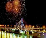 Ngành du lịch Đà Nẵng: Tập trung quảng bá cuộc thi bắn pháo hoa quốc tế 2009