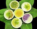 Ẩm thực Huế - Tinh hoa hội tụ