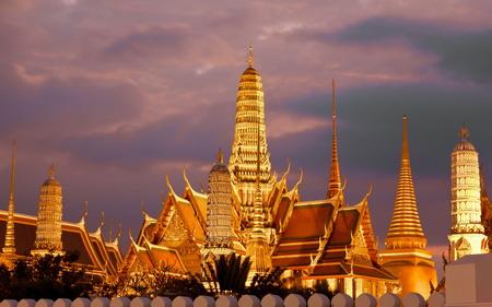 Thái Lan - Lựa chọn hàng đầu của du khách Việt