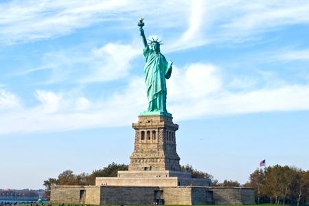 Vietravel giảm giá tour Hoa Kỳ tới 22 triệu đồng