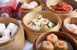 Thưởng thức ẩm thực đa màu sắc tại Hồng Kông