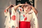 Lễ hội Gion - Tâm điểm tháng 7 tại Kyoto