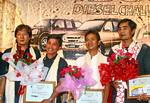 Vietravel giới thiệu trung tâm du lịch Caravan đầu tiên tại Việt Nam