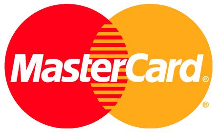 Danh sách khách hàng MasterCard nhận hoàn tiền trong chương trình khuyến mại Hello Summer 2014
