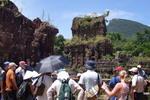 Quảng Nam: Hội chợ thương mại du lịch và làng nghề năm 2007
