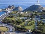 Oman strongly focused on UK tourist market