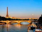 Quảng bá hình ảnh Việt Nam tại Pháp