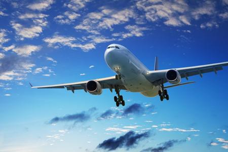 Vietravel khai trương đường bay Cần Thơ – Đà Lạt