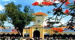 Ho Chi Minh City launches tourism programme
