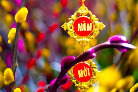 Những điểm đón Giao Thừa và Năm Mới đẹp nhất Việt Nam