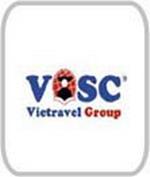 """VOSC trao giải cuộc thi viết """"Chắp cánh ước mơ"""""""