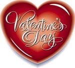 Truyền thuyết về lễ Valentine