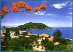 Bà Rịa- Vũng Tàu: Đa dạng các cơ sở lưu trú du lịch