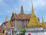 Asia World sees MICE comeback in Bangkok