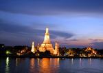 Du lịch Thái Lan với giá cực hot: 189 USD