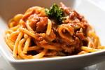 Khám phá ẩm thực thành Roma