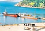 Vũng Rô (Phú Yên): Nơi cập bến của những chuyến Tàu Không Số
