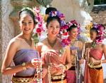 Hấp dẫn tour Thái – Giá rẻ bất ngờ