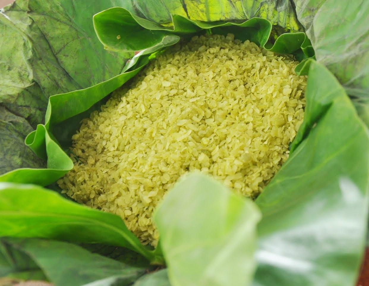 Discover Vietnam cuisine in three regions