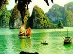 Quảng Ninh: Tạo chiến dịch tuyên truyền nhằm bình chọn Vịnh Hạ Long là kỳ quan thiên nhiên thế giới