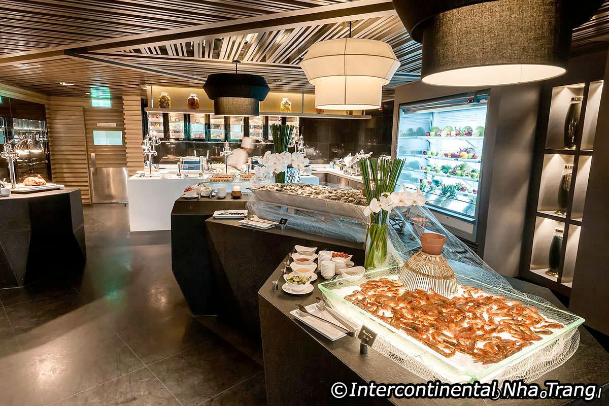 Cookbook Cafe Nha Trang