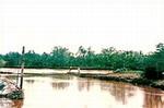 Cửa biển Lộc An - Một di tích lịch sử của Vũng Tàu