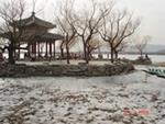 """Cuộc thi """"Ảnh đẹp du lịch"""" tại travel.com.vn"""
