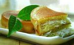 Điển danh 14 loại bánh đặc sản các miền đất nước Việt Nam