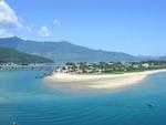 Hội thảo Xúc tiến đầu tư vào các tỉnh duyên hải miền Trung lĩnh vực VH,TT&DL
