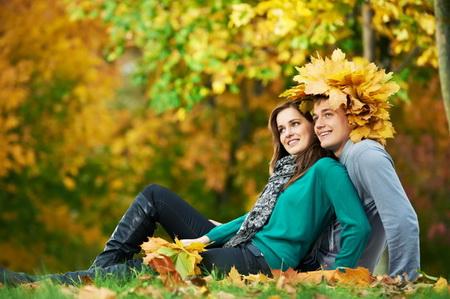 Những điểm du lịch mùa thu lý tưởng