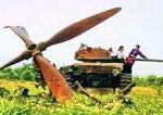 Khu di tích chiến thắng Điện Biên Phủ