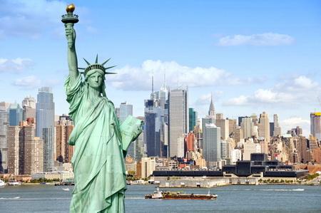 Thị trường Mỹ của Vietravel bứt phá với lượng khách tăng kỷ lục