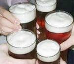 Hà Nội: Lễ hội bia đầu tiên tại Việt Nam