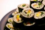 12 món ăn tiêu biểu của ẩm thực Hàn Quốc
