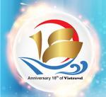 VIETRAVEL'S PRIDE: 18 YEAR JOURNEY TO SUCCESS