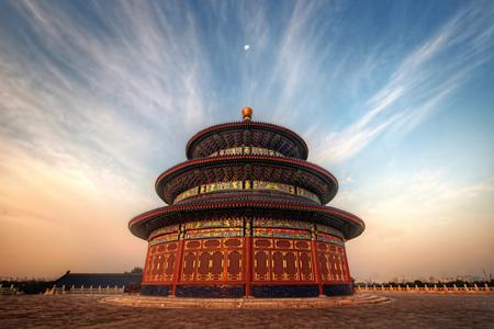 8 ngôi đền linh thiêng và đẹp nhất trên thế giới