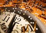 Những phong tục năm mới độc đáo trên thế giới