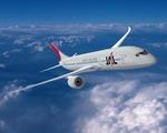 Lập tổ công tác du lịch - hàng không