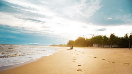 Tour nghỉ dưỡng cao cấp tại Hồ Tràm giá thấp nhất thị trường – chỉ 1.190.000đ