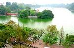 Vietnam tops list of world's most attractive tourist destinations