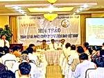 Tổng cục Du lịch tổ chức Hội thảo quản lý và phát triển du lịch biển, đảo tại Bình Thuận