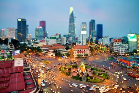 10 điều thú vị nên thử khi ghé thăm Sài Gòn