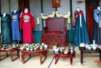 Cơ Hội Du Lịch Hàn Quốc Miễn Phí Cùng VIETRAVEL