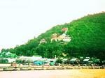 Ðầu tư phát triển du lịch ở Kiên Giang