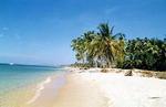 Ngành du lịch Việt Nam năm 2009: Kỳ vọng vào thị trường ASEAN