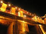 Kinh Thành Huế - Dấu Ấn Vàng Son