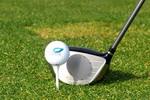 Vietravel tài trợ giải Golf Vô địch trẻ quốc gia 2010